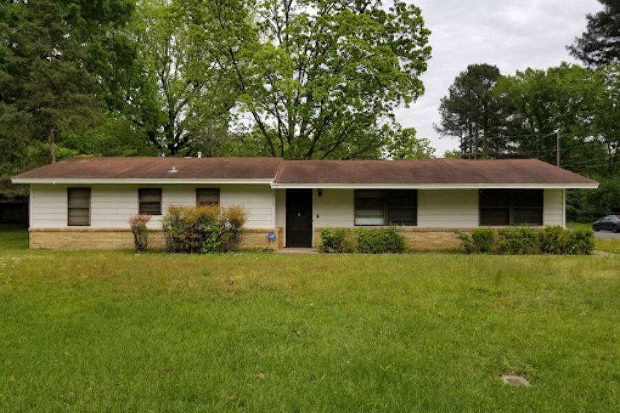 510 Southeastern Ave Jacksonville, AR 72076