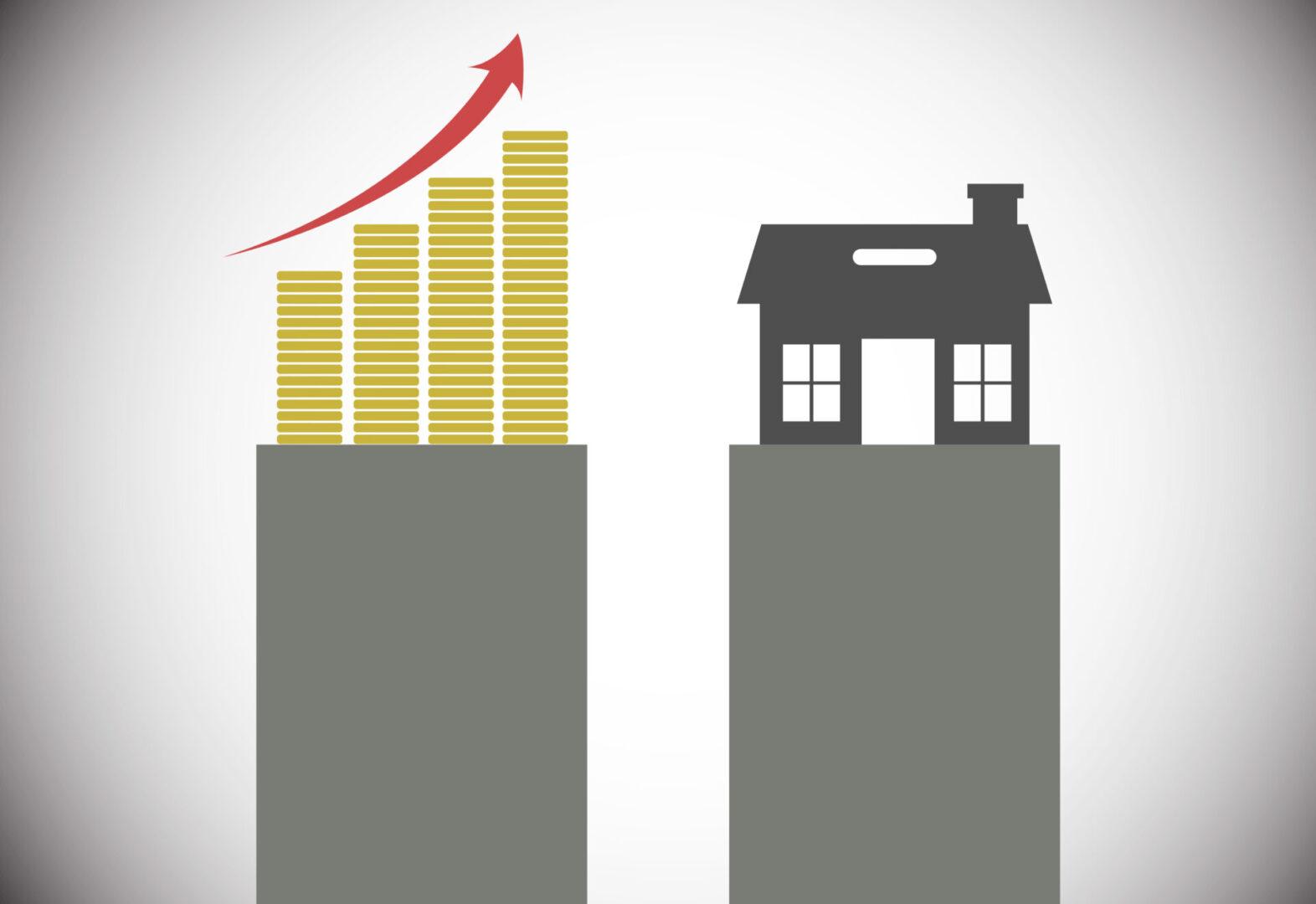 manyfinancingoptions