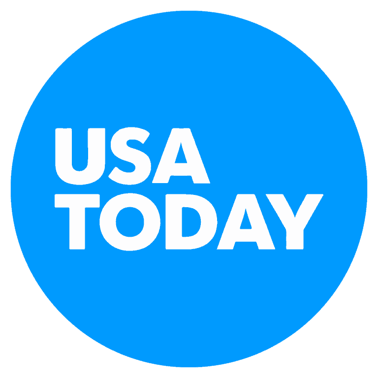 USA Today PNG
