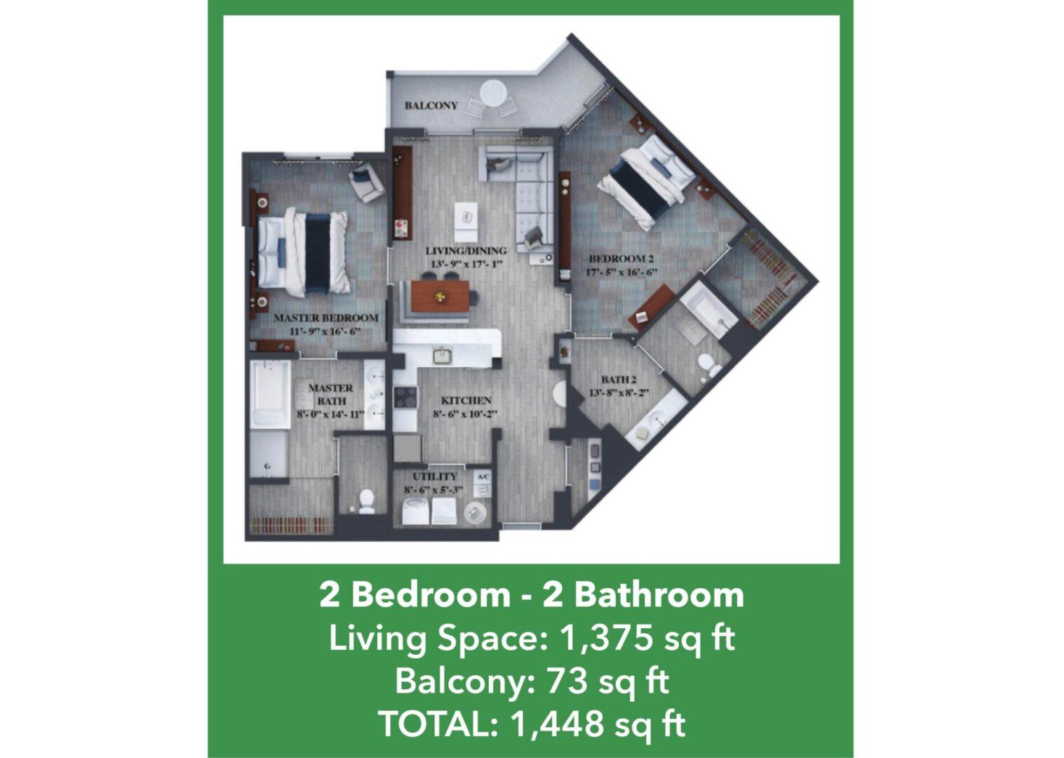 floorplan_website-01